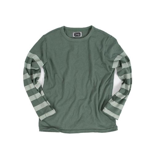 fa64816977f20 안녕하세요 이번에는 s/s 에 사용한 jersey 원단에 대해 써보려고 합니다.